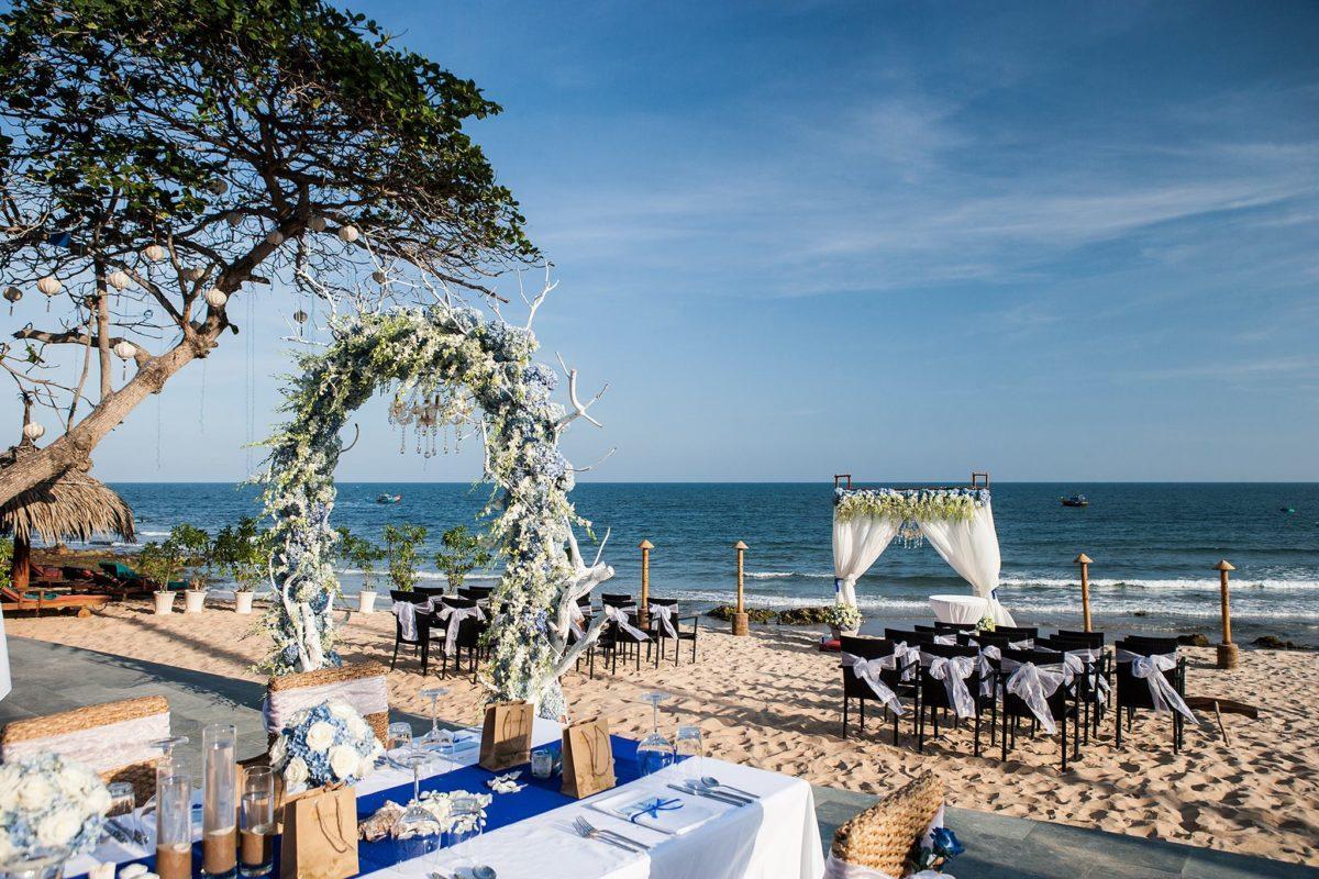 Фото Aroma Beach Resort and Spa 4*