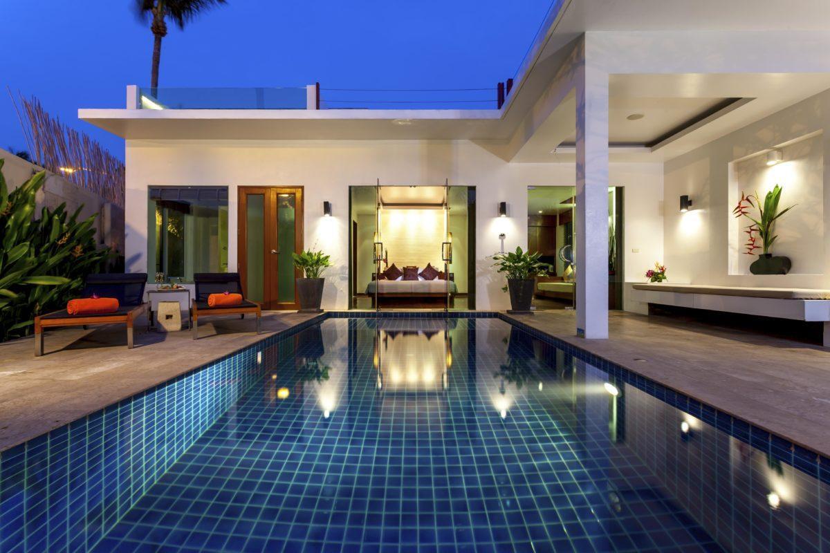 Фото La Flora Resort Patong