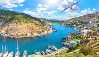 5 самых интересных достопримечательностей Севастополя