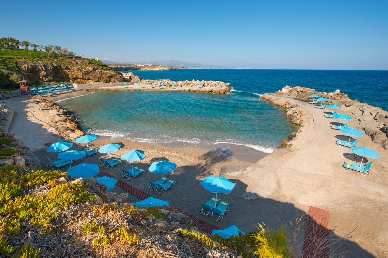Фото Iberostar Creta Panorama & Mare 4*
