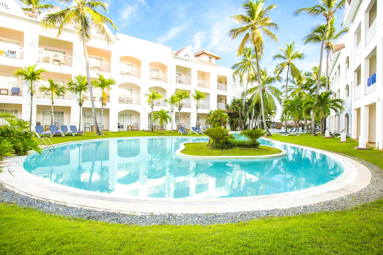 Фото Be Live Collection Punta Cana 5*