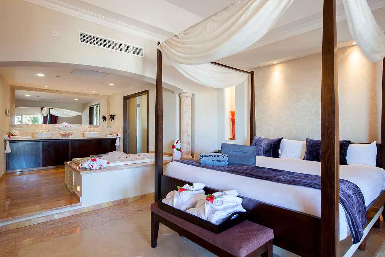 Лучшие отели Доминиканы 5 звезд, где все включено