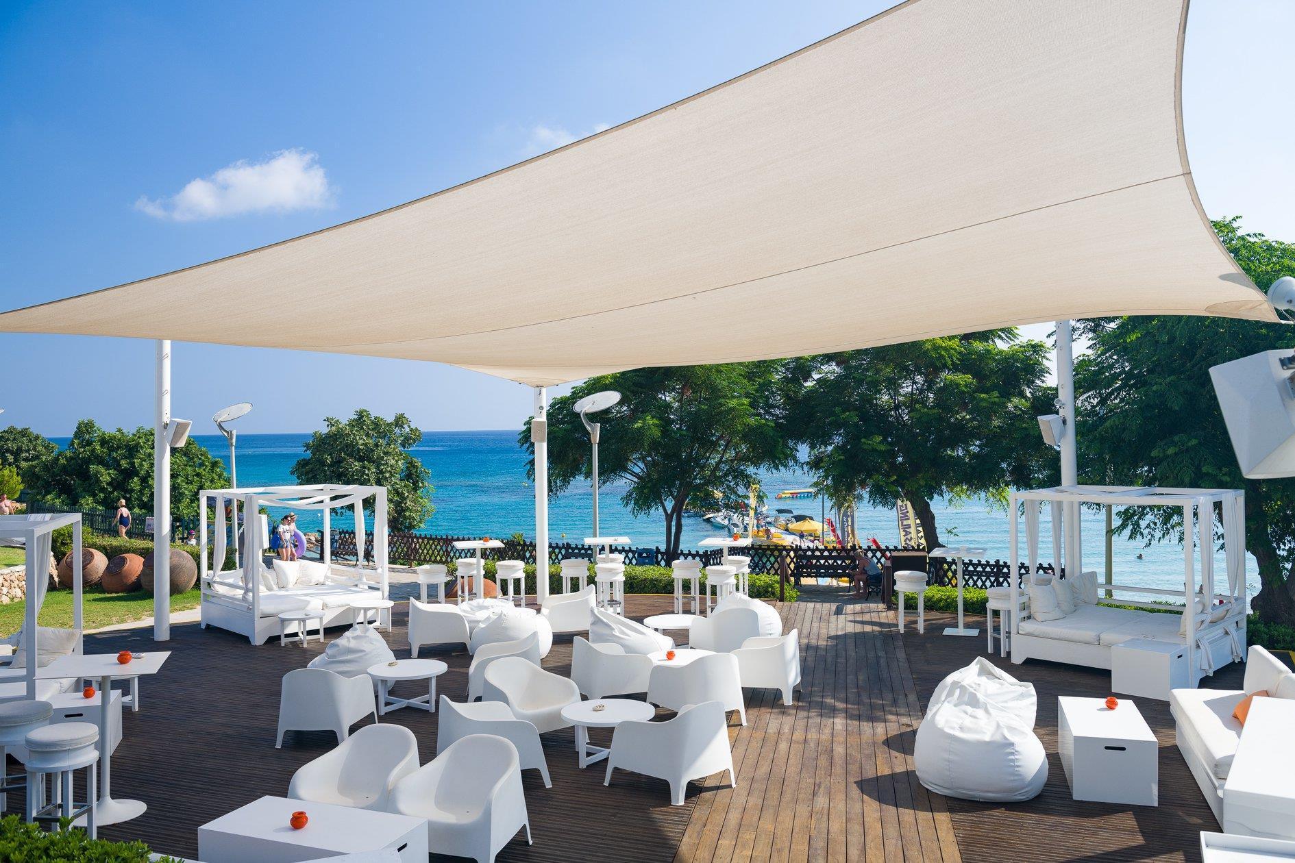 Фото Capo Bay Hotel 4*