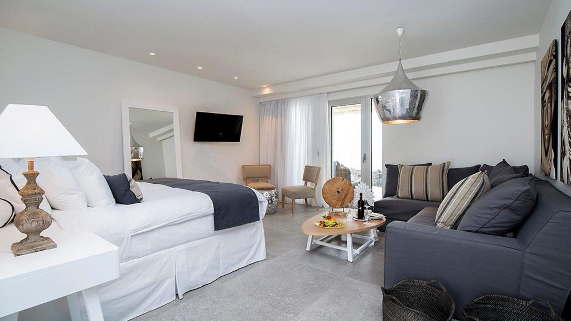 Фото Insula Alba Resort & Spa