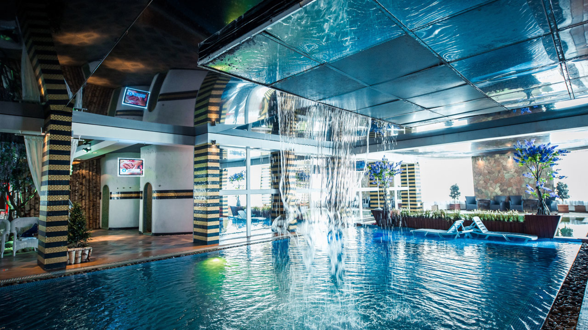 Фото Novahoff SPA Resort
