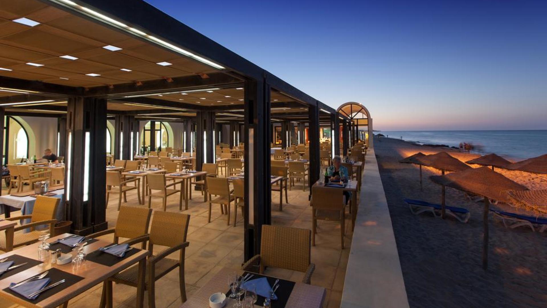 Фото Sentido Djerba Beach