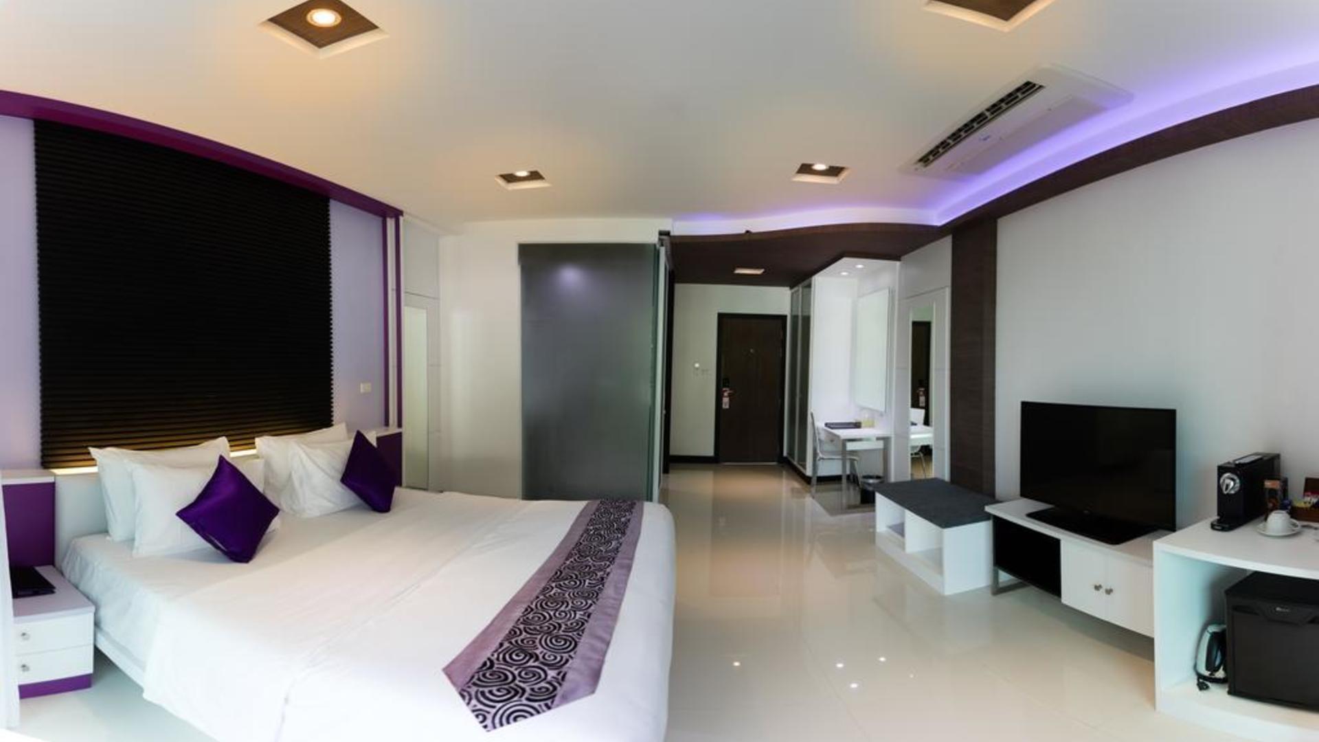 Фото The L Resort Krabi